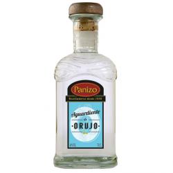 Frasca Cristal Orujo Blanco